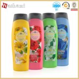Washami New Arrival Shampooing pour cheveux Shampooing cheveux 750ml Damage Care Shampooing