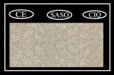 Azulejo de suelo decorativo de la porcelana en la promoción (JHLP1206-03T)