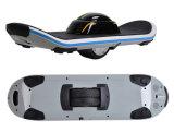 Novo produto para skate One Wheel elétrico com Bluetooth / LED