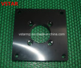 Pièce Aluminium avec Anodisation OEM par Usinage CNC