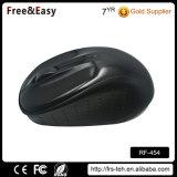 Nuevo ratón de la radio del USB del diseño