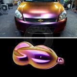 Pigmento dello spostamento di colore del bicromato di potassio, Chameleon/pigmento di Cameleon per la vernice dell'automobile