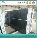 Chine Granit gris / Pandang Dark / Seasame Black / G654 Granite Stone pour carrelage / dalle / Cubestone / Kerbstone