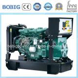 Reserve300kw/375kva 400kw/450kVA Generator mit Huachai Deutz Motor