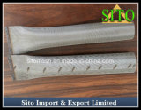 液体フィルターステンレス鋼の編まれた金網フィルター