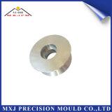 Dispositivo di plastica del modanatura dello stampaggio ad iniezione del metallo per la parte medica