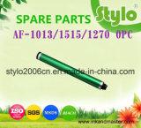 Kopierer-Ersatzteile Af1013 OPC-Trommel für Ricoh Aficio 1013 1515 1270 1250