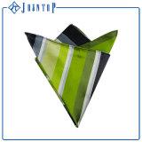Mens gesponnenes Taschentuch, Silk quadratische Tasche für Verkauf