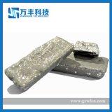 중국제 판매를 위한 공장 가격 La 란탄 금속