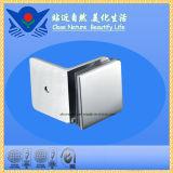 Bride fixe de salle de bains de Xc-FC90t de matériau d'acier inoxydable