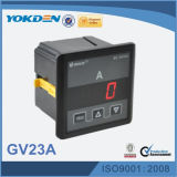 Gv23A Engine Digital Ampere Meter