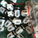 140bar Consumidor Leve Pressão Alta da Bomba axial (SB140)