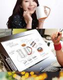 9 oz Visualización de la temperatura Smart coffee Cup