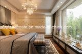 Фошань производитель мебели современного отеля мебель контракт с одной спальней и мебели
