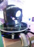 Más barato impermeable al aire libre IP65 Raincover 200W 330W 1200W cabeza móvil (YS-1106)