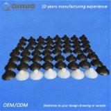 Copo industrial da sução do silicone do vácuo do produto novo