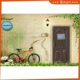 A pintura impressa Inkjet da casa para a decoração Home