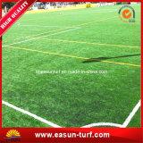 Het langdurige en Duurzame Gras van de Voetbal van de Synthese