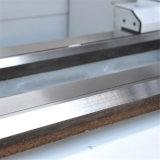 Китай дешевые металла с ЧПУ станок