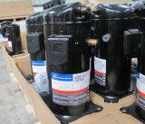 Compressor do rolo de Emerson Copeland, Zr57kce-Tfd-522, Zr68kc-Tfd-522