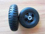 2.50-4 PU-Schaumgummi-Räder, Räder 250X4