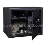 Coffre-fort électronique Safewell 30SA pour les fichiers Office Home A4