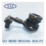 油圧リリースベアリングは、買うさまざまな高品質を油圧リリースベアリング(ZA28804.2)と