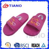 Pantoffel van EVA van de manier de Leuke Roze voor Kinderen (TNK35610)