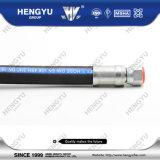 De Hydraulische Slang van de Schuring van En856 4sp/4sh