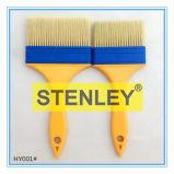 Cepillo de pintura de Brushplastic de la pintura de la protección del medio ambiente