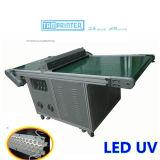 TM-LED800 시스템을 치료하는 수동 막 LED UV 광원
