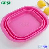 Bassin de lavage pliable multifonction FDA FDA
