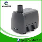 Bomba de Yuanhua para a fonte de água PT-808mix