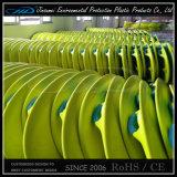 LLDPE materielles Rotationsformensurfbrett mit kundenspezifischer Größe