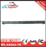 31.5 「28のLEDの線形トラフィックの方向警報灯
