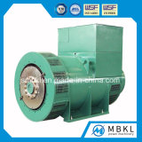 최신 판매를 위한 900kw/1125kVA AC 무브러시 발전기