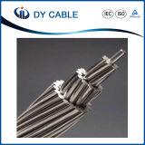 El conejo estándar de las BS pulsa el conductor del aluminio de 50mm2 ACSR