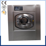 Lavadora industrial Lavadora / Exaustor de lavagem