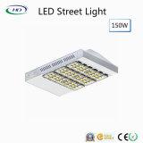 Hot Sale 150W Rue lumière LED avec la CE&RoHS