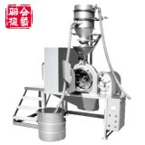 Alta turbina a raffredamento automatico efficiente 350b-F1 che schiaccia macchina