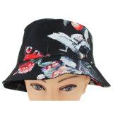 As mulheres verão balde de Protecção Solar Sol Boonie Hat