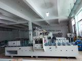 Máquina decorativa de los muebles de la carpintería del tablón de la alta calidad de la fuente