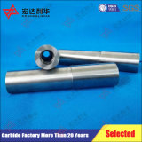 Sostenedor de herramienta anti de la vibración del carburo para las máquinas del torno del CNC