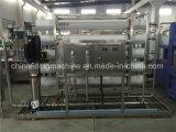 Banheira de exportação de máquinas de tratamento de água RO com marcação CE