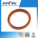 Material 70X92X8.5 do preço de fábrica FKM do selo do óleo