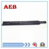 가득 차있는 연장 서랍 활주를 찾아내는 Aeb-45mm