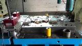 nel morire in colpire la stampa con matrice di acciaio leggermente progressiva muoiono