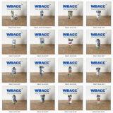 Wbacc Filter-Kraftstoffilter-Wasserabscheider R12p für Racor Fs19627