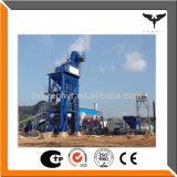 De nieuwe het Mengen zich van het Asfalt van de Hoge Macht van de Stabiliteit Installatie