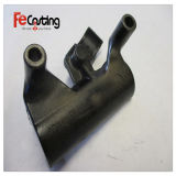 自動車および構築機械装置のための精密によって失われるワックスの金属の鋳造